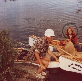 cathie canoe young_2